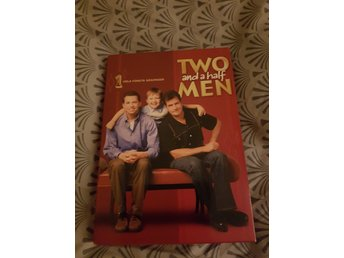Two and a half men säsong 1 sv text NYSKICK