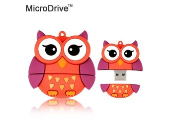 USB 2 stick (Minne) 32GB
