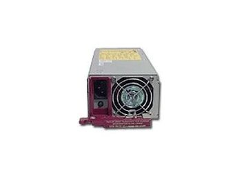 399542-B21 - HP power supply hot-plug redundant - 700 Watt