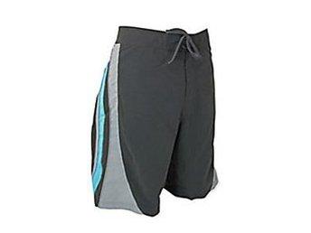 Shorts, Zoggs Hayman shorts Grey/Blue XL - Saltsjö-boo - Shorts, Zoggs Hayman shorts Grey/Blue XL - Saltsjö-boo