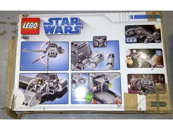 1.7kg Blandade Lego kartonger och manualer (Star Wars , Exo-Force , Batman m.m.) - Göteborg - 1.7kg Blandade Lego kartonger och manualer (Star Wars , Exo-Force , Batman m.m.) - Göteborg