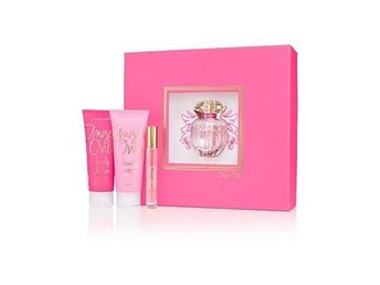 Victoria's Secret Angels only Gift Set