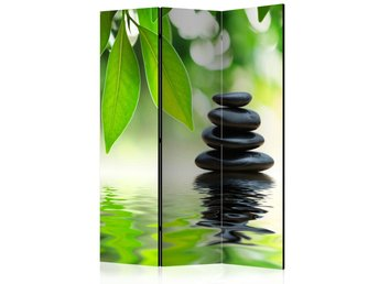 Rumsavdelare - Calm Room Dividers 135x172
