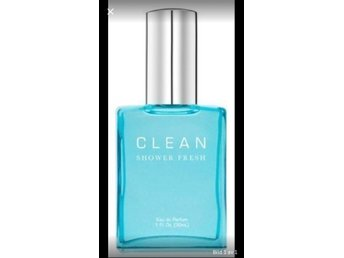 CLEAN SHOWER FRESH EdP 30 ml