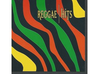 Reggae Hits, Mr Music