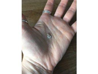 Berlock Gepard 38 mm. FRI FRAKT Smycke (335088235) ᐈ Köp på Tradera 4da095e54357e