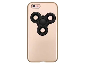 Skal Fidget spinner iPhone 6 / 6S