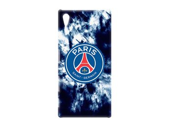 Paris Saint-Germain Sony Xperia Z5 Skal