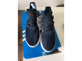 b06703a9131 Adidas Skor ᐈ Köp Herrskor online på Tradera • 419 annonser