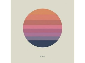Tycho: Awake (Vinyl + Download)