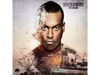 Fashawn: Ecology (Purple) (2 Vinyl LP)