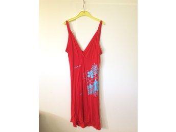 Billabong Ny klänning stl.M - Lindome - Billabong Ny klänning stl.M - Lindome