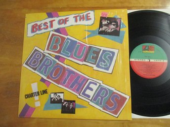 "The Blues Brothers ""The Best Of"""