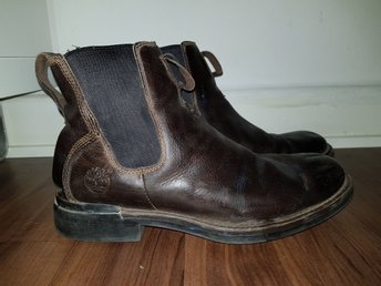 d71d2c16b94 42 skor amp; på X NYA tll Boots kängor Storlek VATTENTÄTA XO8ZxT