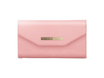 iDeal of Sweden Mayfair Clutch till iPhone 8 b1f7f2c61f85b