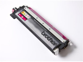 Toner Brother TN-230M1.400sid, Magenta
