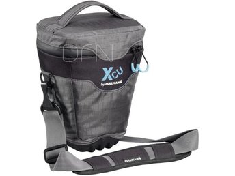 Cullmann XCU outdoor Action 300 Backpack grey/black   99520
