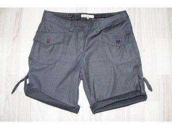 Snygga shorts knickers från Urban Behaviour strl S - Aalborg - Snygga shorts knickers från Urban Behaviour strl S - Aalborg