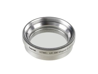 HAMA UV FILTER MAGNET 22MM