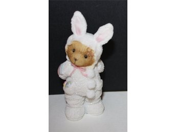 CHERISHED TEDDIES   AVON EXCLUSIVE