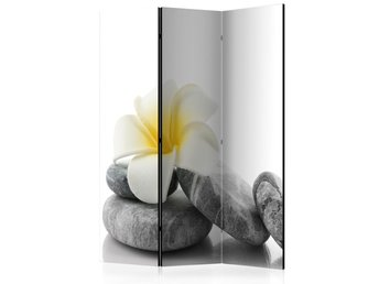 Rumsavdelare - White Lotus Room Dividers 135x172
