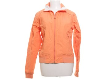 Helly Hansen, Jacka, Strl: M, Orange