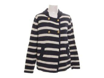 Damkläder ᐈ Köp Damkläder online på Tradera • 256 616 annonser 90f9c11cb590a