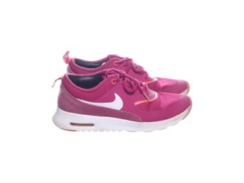 new concept c7997 5d692 Nike, Sneakers, Strl  36, Air Max Thea, Lila