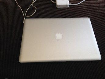 Apple MacBookPro 15''