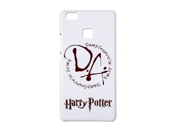 Harry Potter Dumbledore's Army DA Huawei P9 Lite skal