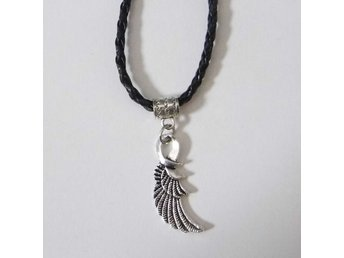 Vinge halsband / Wing necklace