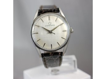 Eterna Matic. F70720
