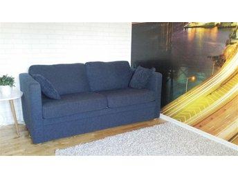 bäddsoffa stalands möbler