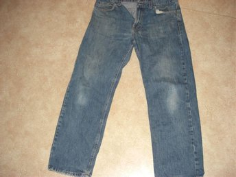 MC GORDON jeans