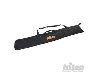 TTSCB1500 Canvas Track Bag 1500mm 1.5 meter carrying sack Trition