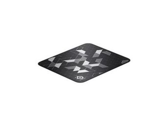 SteelSeries QcK Limited Gaming Mousepad, 63400