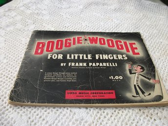 Retro, Vintage, Rock n Roll, Boogie Woogie, Piano, Nothäfte, USA