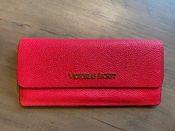 victoria secret plånböcker