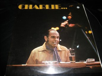 charlie norman lp