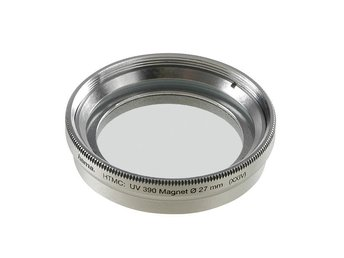 HAMA UV FILTER MAGNET 27MM