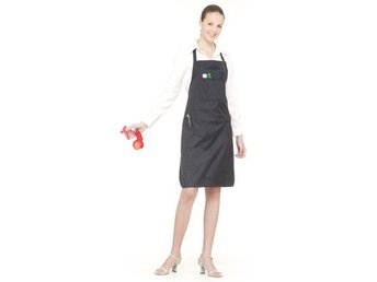 Wako Apron nylon, small