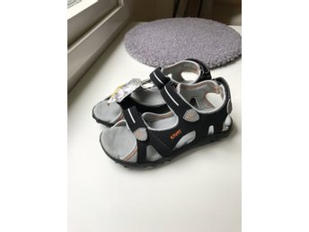 NYA sommar sandaler skor Kavat strl 32 - Färlöv - NYA sommar sandaler skor Kavat strl 32 - Färlöv