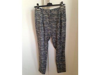 f18acc25c97c Bruuns Bazaar Damkläder ᐈ Köp Damkläder online på Tradera • 183 ...