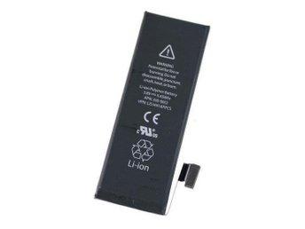 Iphone 5S OEM Apple Genuine Batteri - Borås - Iphone 5S OEM Apple Genuine Batteri - Borås