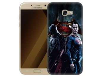 Samsung Galaxy A3 (2017) Skal Batman Vs Superman