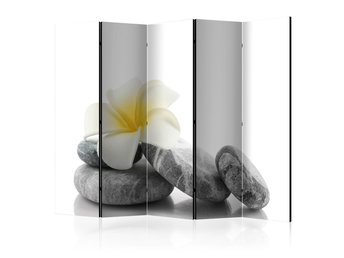 Rumsavdelare - White Lotus II Room Dividers 225x172