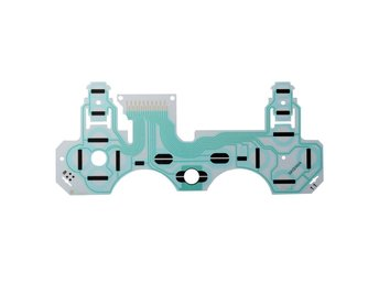 PS3 controller Button Ribbon circuit board For Dualshock3 - SA1Q160A