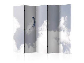 Rumsavdelare - Angelic Feather II Room Dividers 225x172
