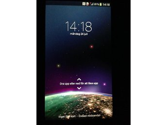Sony Xperia T LT30 Smartphone - Kalix - Sony Xperia T LT30 Smartphone - Kalix