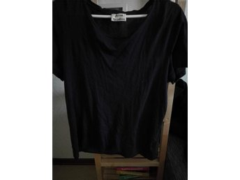 Acne studios T-Shirt Medium